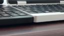 【超速報】ONE-NETBOOK社第3世代となるOneMix 3の新画像入手!薄くなったブラックボディーを確認!気になるCPUは?