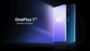 OnePlus 7 Proの完成度が高すぎる件。最新のiPhoneやGalaxyをも凌駕する様子が比較レビューからも確認できた!スペック、サイト別価格比較など