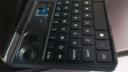 GPD Win Maxのリーク写真がDiscordに登場!P2 Maxのキーボード+GPD Winのゲームパッドを積んだ夢のマシーン完成の予感!