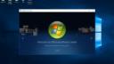 Windows 10でもWindows Media Centerを楽しむ方法が発見された模様